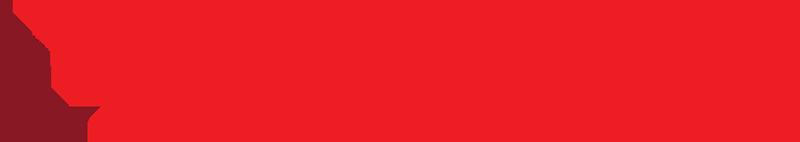 Solvum Logo